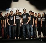 BUDI SVOJ! Novi modni trend prvi put u Srbiji!