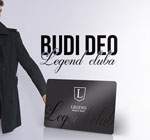 Pokrećemo - Legend klub