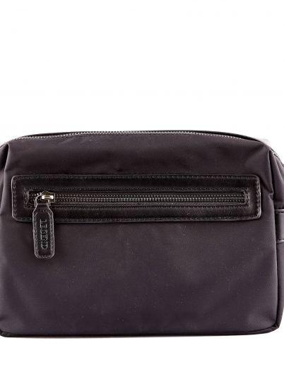 Muška crna torba
