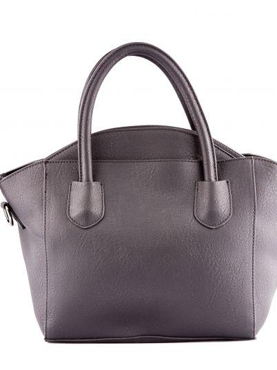 Ženska crna torba