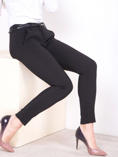 Biznis pantalone