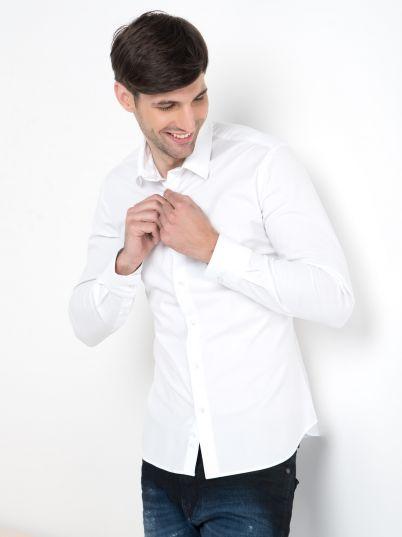 Strukirana košulja