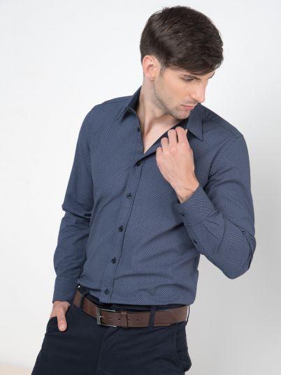 Elegantna košulja