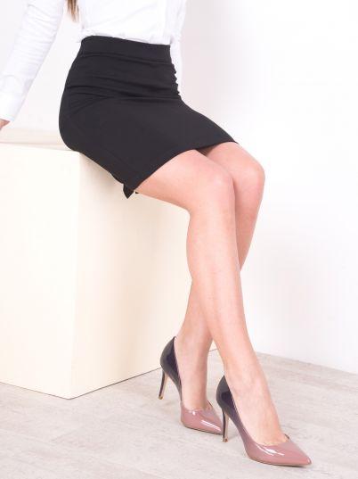 Biznis suknja