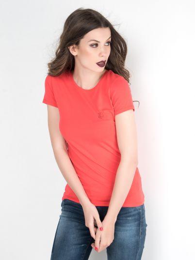 Basic majica