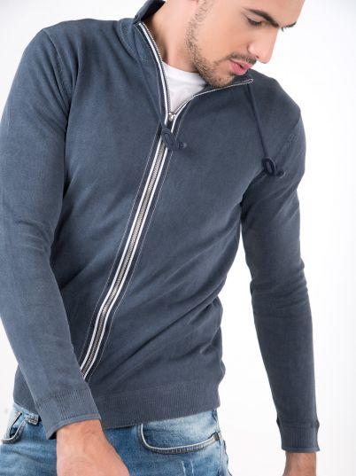 Trendi džemper