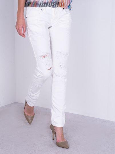 Model pantalona 223