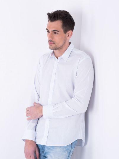 Košulja muška