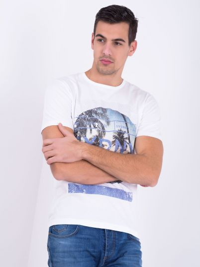 Syoni majica