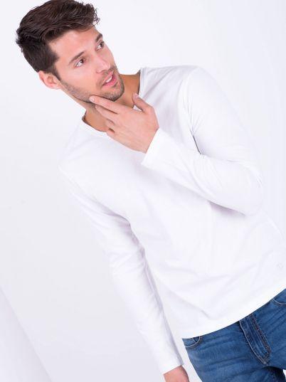 Muška basic majica