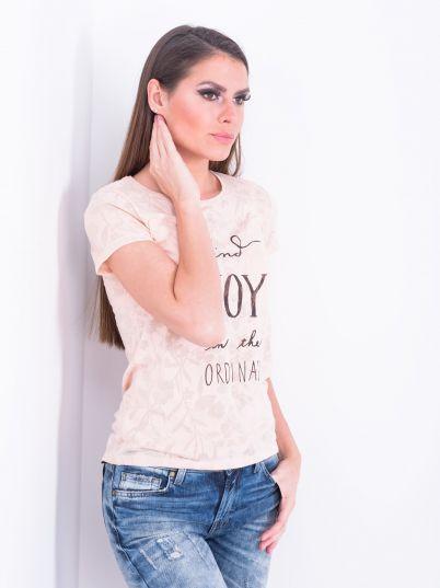 Joy majica