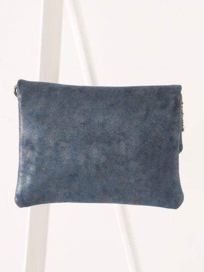 Trendi ženska torba