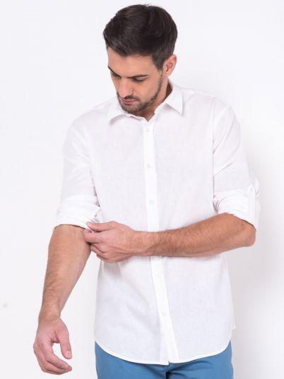 Ležerna košulja