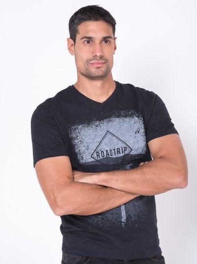 Trendi majica