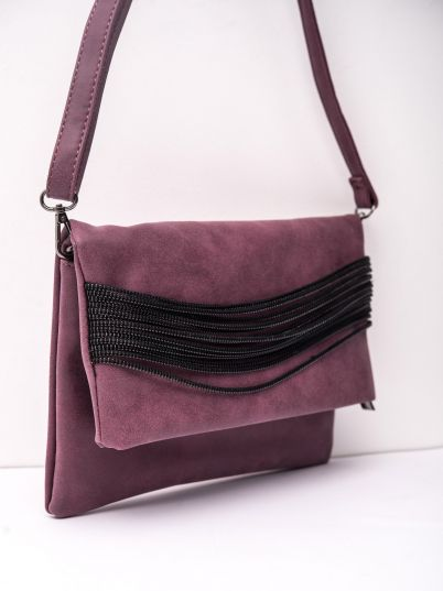 Atraktivna torba