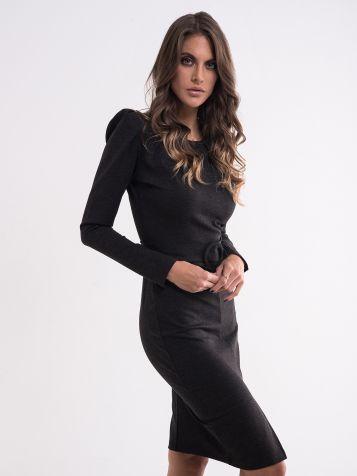 Ženska elegantna haljina