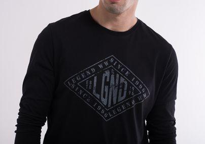 LGND pamučna majica