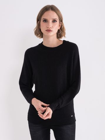 Ženski džemper