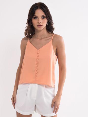 Ženska bluza sa