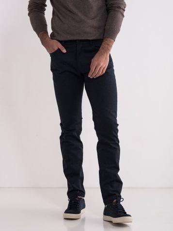 Muške poslovne pantalone