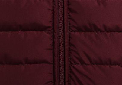 Muška bordo jakna