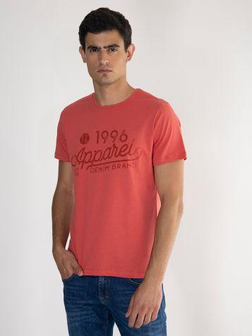 Casual muška majica