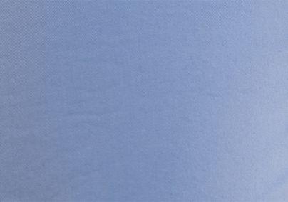 Muške svetlo plave bermude