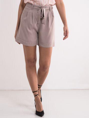 Elegantan ženski šorts