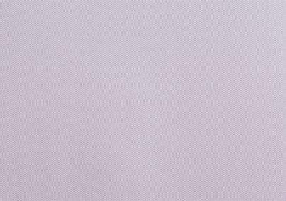 Bela jednostavna bluza