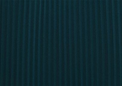 Zelena plisirana bluza