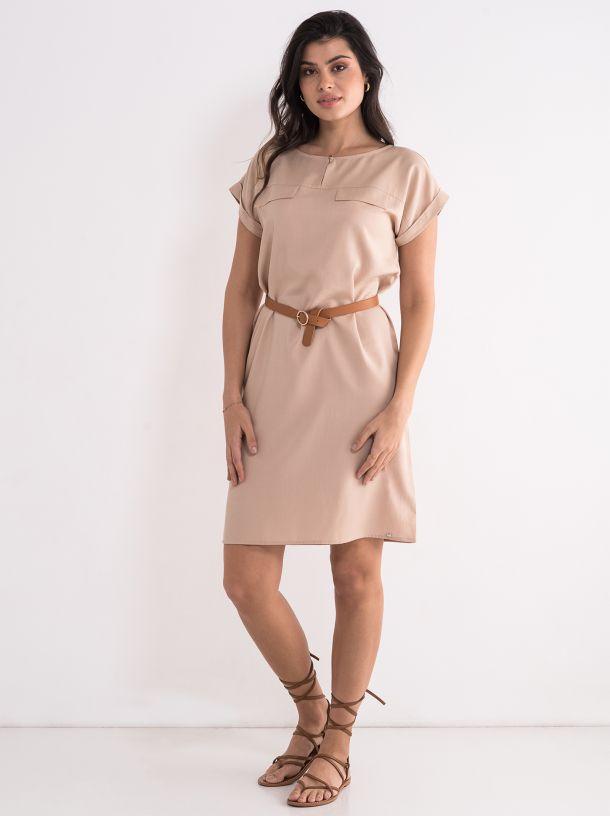 Casual haljina
