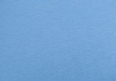 Muška plava majica
