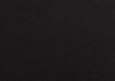 Muška miš siva majica