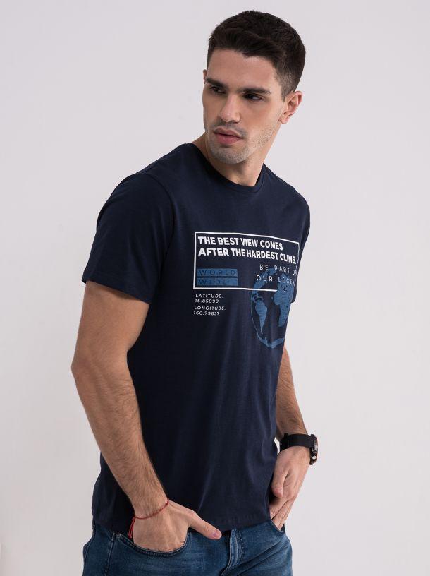Muška casual majica