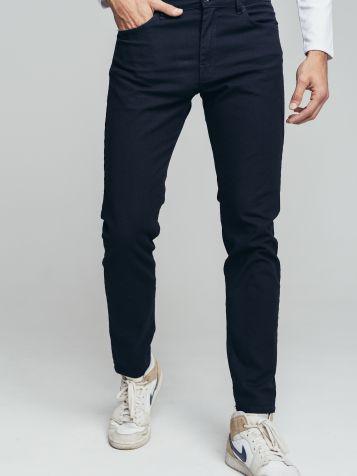 Basic teget pantalone