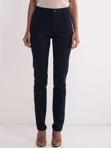 Ženske pantalone