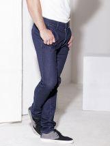 Model 169 jeans