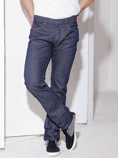 Jeans model 120