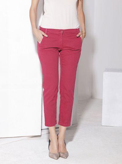 Cikalama pantalone