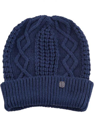 Muška zimska kapa