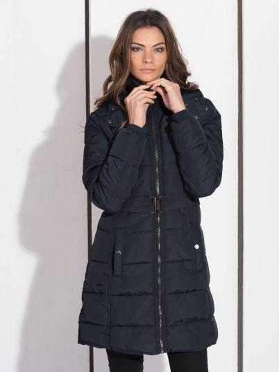 Zimska ženska jakna