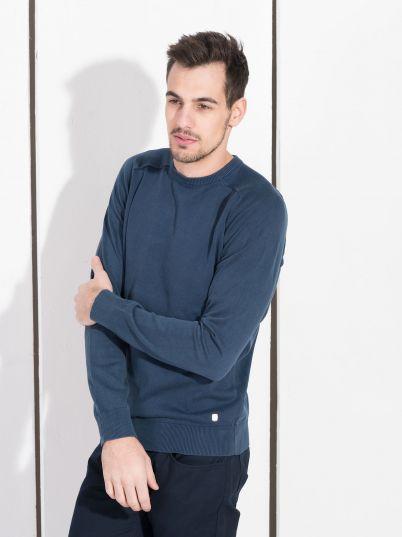 Muški džemper