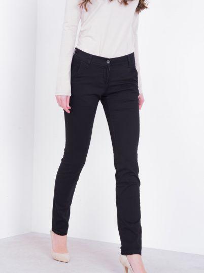 Pantalone ženske