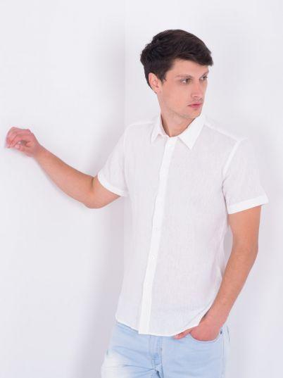 Letnja košulja