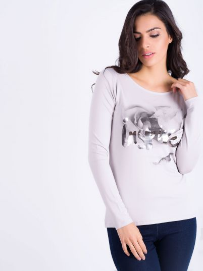 Inspire majica